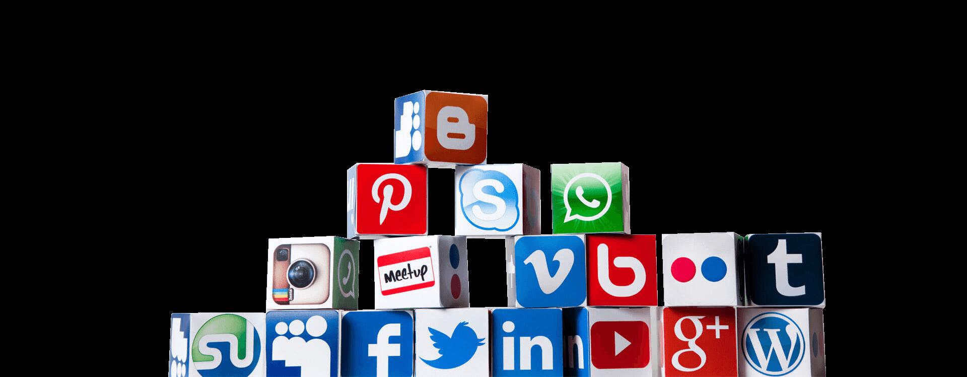 Ankara Web Tasarım sosyal medya uzmanı
