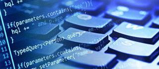 programlama ve yazılım
