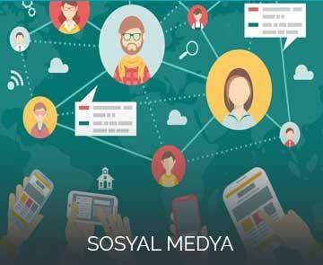 sosyal medya ankara