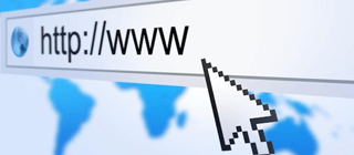 domain hizmeti