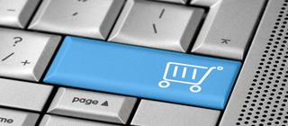ankara e-ticaret sitesi