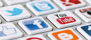 ankara sosyal medya uzmanı