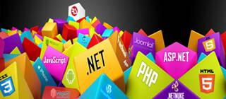 web sitesi dizaynı