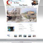 ucuz web tasarım