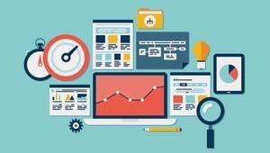 web tasarım önemi