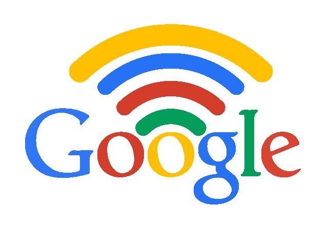 ld google teklif