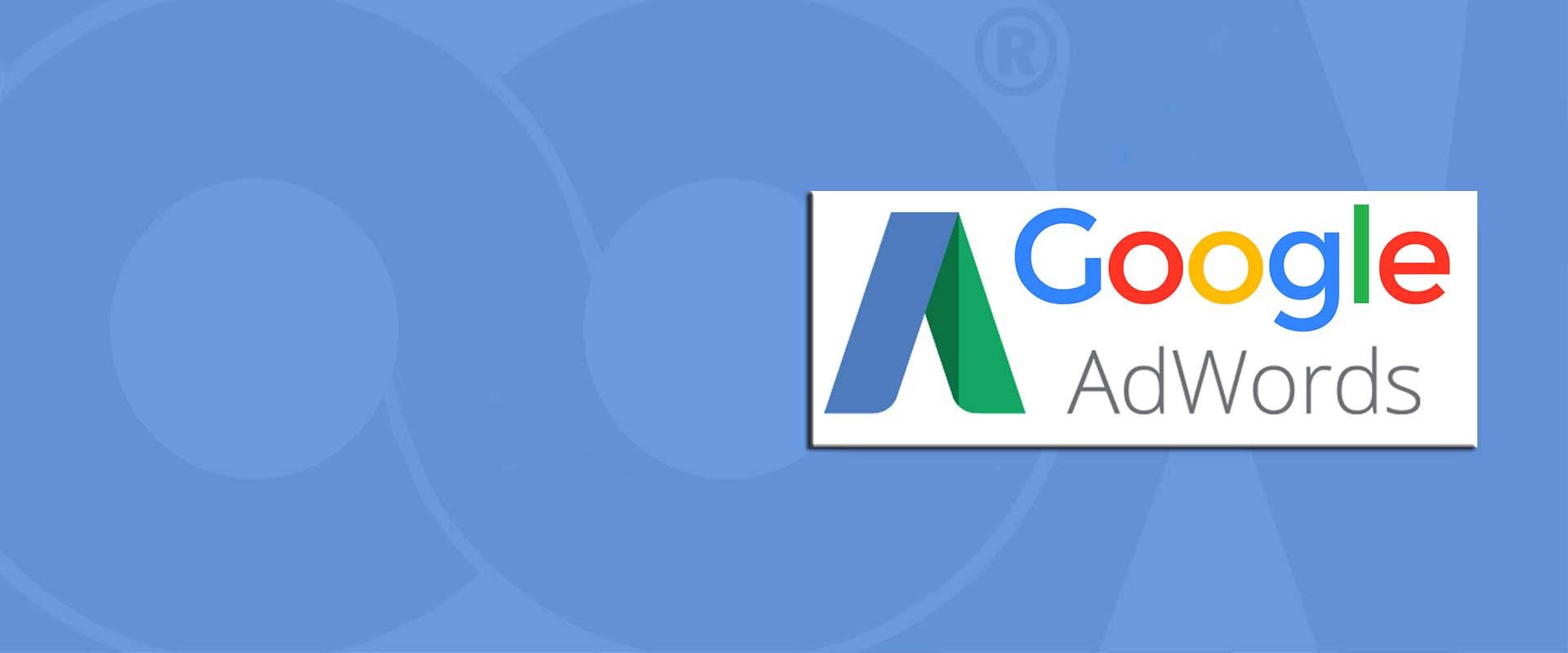 Ankara Google Çalışma