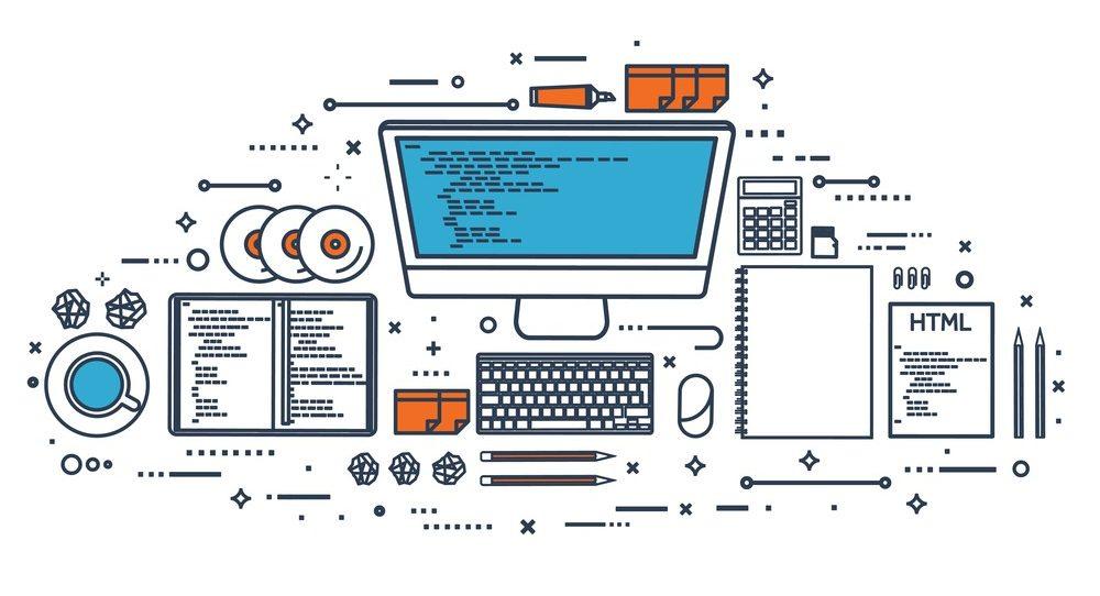 Altındağ Web Tasarım Şirketleri