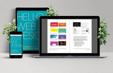 Eryaman Web Tasarım