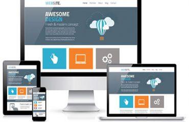 Profesyonel Web Sitesi Fiyatları