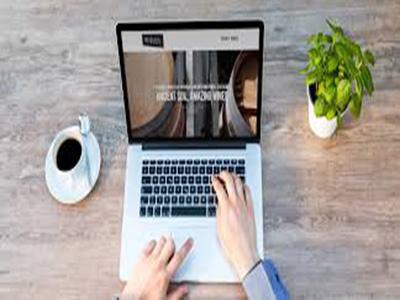 Ankara Web Yazılım