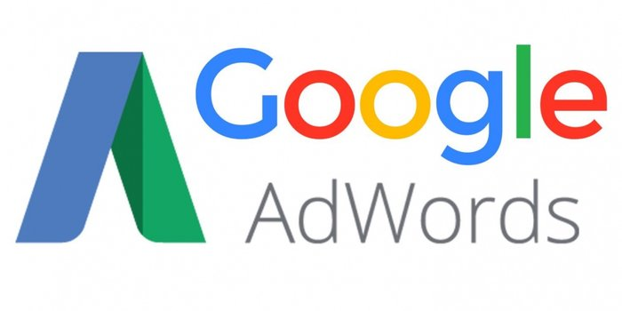 google adwords