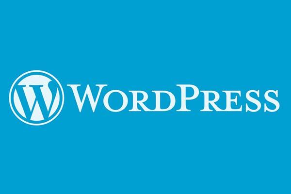 wordpress temel eğitim