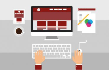 En İyi Web Tasarım Firmaları