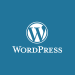 wordpress site nasıl kurulur